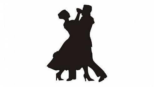 Tančírna aneb večer s klasickými tanci