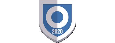 Obce 2020.cz - dodavatel dotovaných webových stránek pro obce