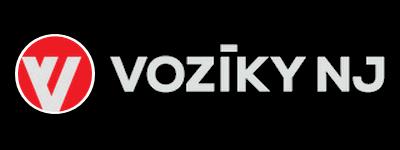 Vozíky NJ.cz - Profi vozíky a přívěsy za hobby cenu