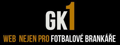 GK1.cz
