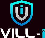 LOGO VILL-i