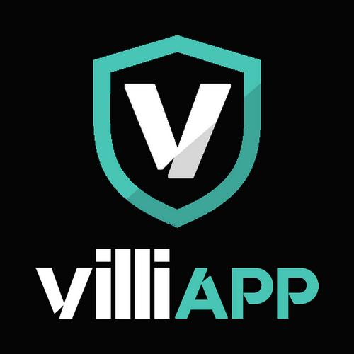 VILLIapp.com