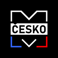 Medializujeme ČESKO – Medializujeme ČESKO
