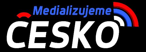 Medializujeme ČESKO